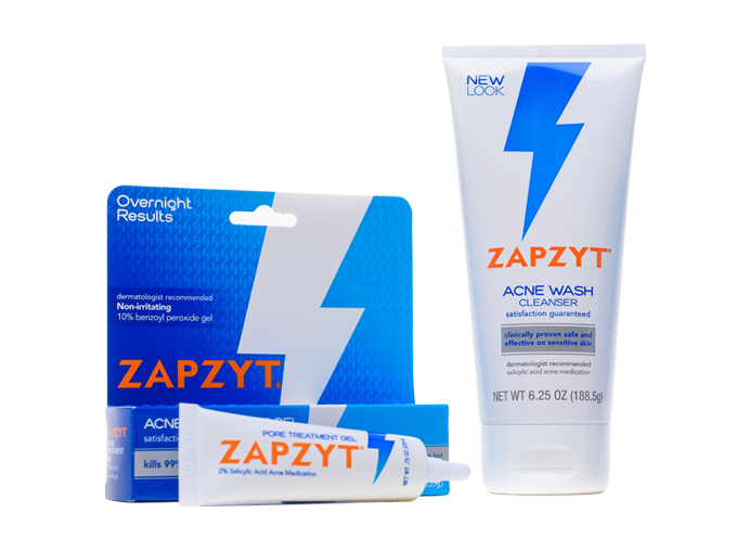 Home Zapzyt A Real Solution For Real People With Acne